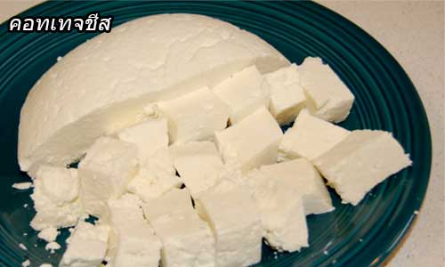 smokyvalleygoatcheese