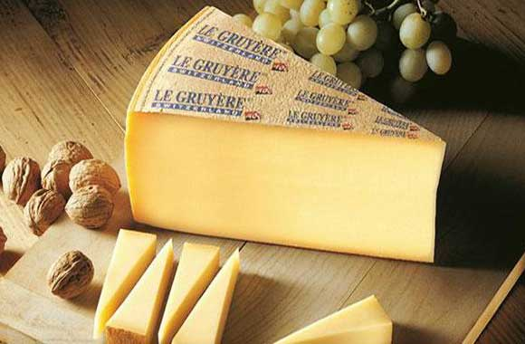 large-cheese
